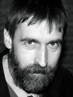 Антон Викторович Вознесенский