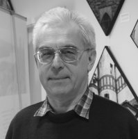 Андрей Иванович Роденков