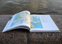 Хельсинки далекий и близкий