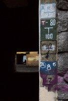 Выставка фотографий Светланы Булачевой «Контрапункт»
